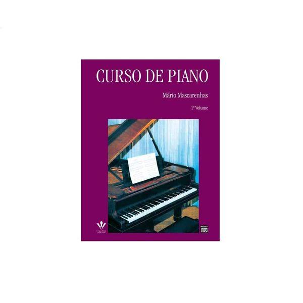 curso-de-piano-mascarenhas-volume-i-principal