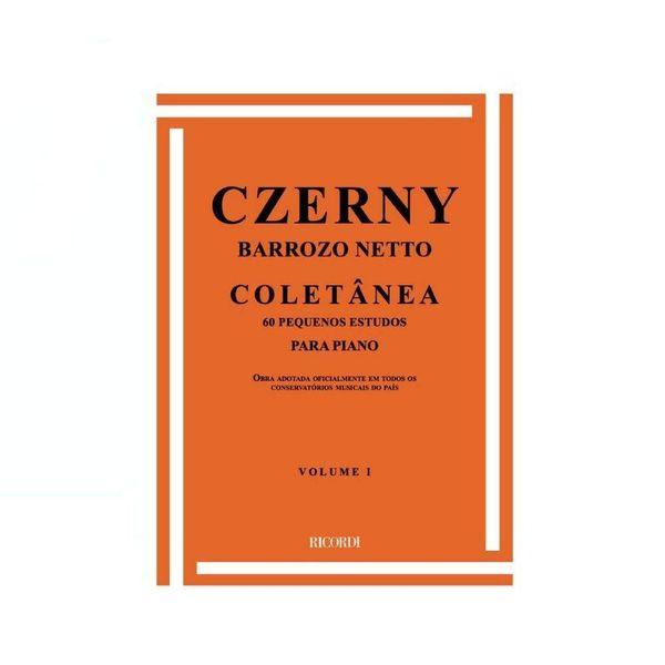 czerny-barrozo-neto-coletanea-vol-i-principal
