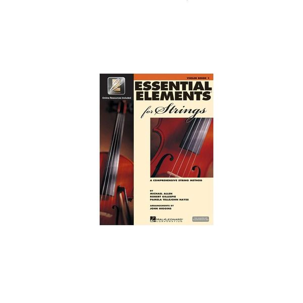 essential-elements-2000-violino-book-1-principal