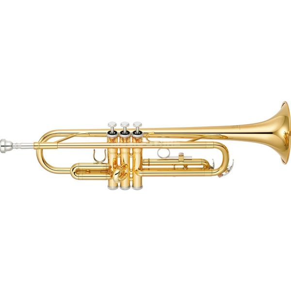trompete-yamaha-ytr-2330-bgd-principal