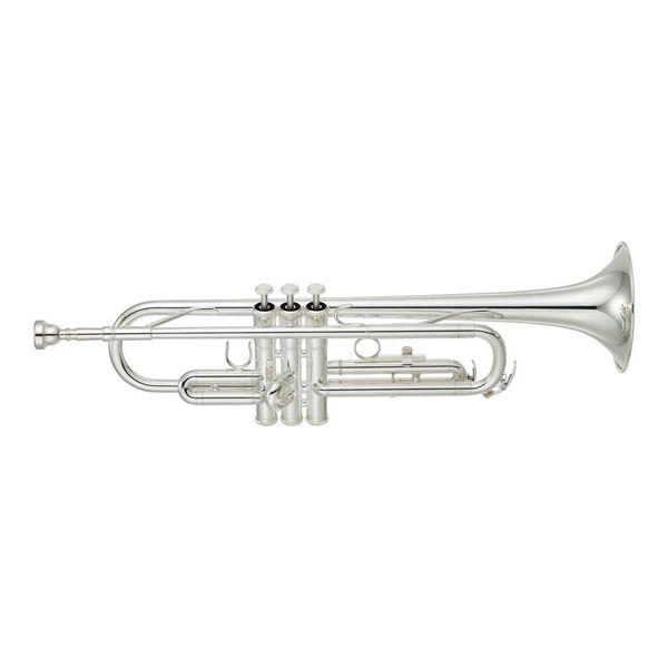trompete-yamaha-ytr-2330s-principal
