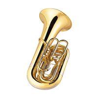tuba-jupiter-jcb-582-l-bgd-principal