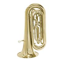 tuba-jupiter-jcb-482-bgd-principal