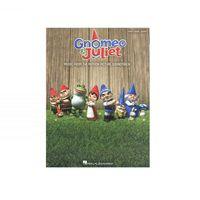 gnomeo-e-juliet-piano-vocal-guitar-principal
