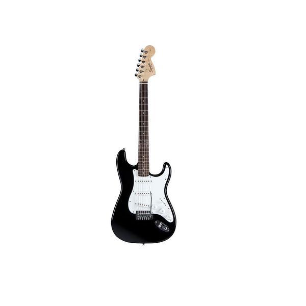 guitarra-fender-squier-affinity-stratocaster-principal