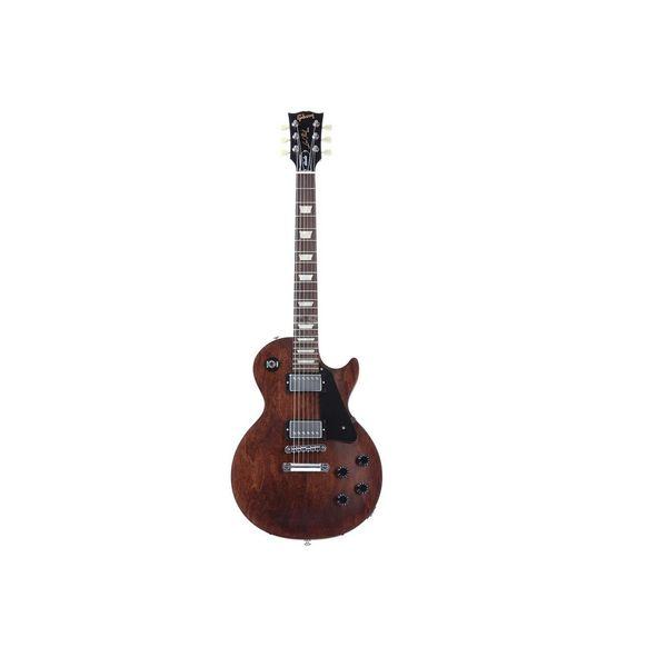 guitarra-gibson-studio-faded-worn-brown-principal