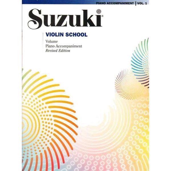 metodo-suzuki-violin-school-principal
