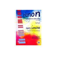 hanon-o-pianista-virtuoso-completo-principal