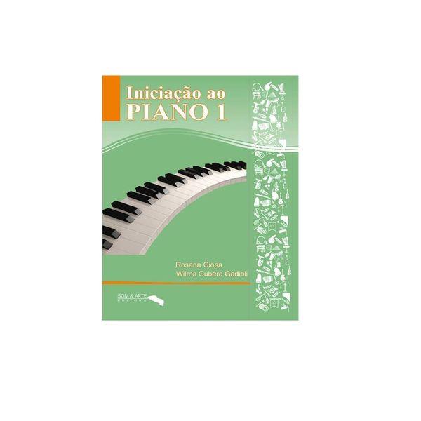 iniciacao-ao-piano-volume-1-rosana-giosa-principal