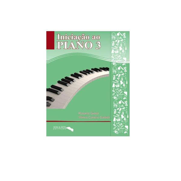 iniciacao-ao-piano-volume-3-rosana-giosa-c-cd-principal