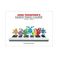 Jjohn-thompson-s-easiest-piano-course-principal