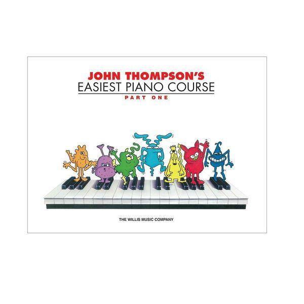 Jjohn-thompson-s-easiest-piano-course-principal
