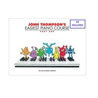 john-thompson-s-easiest-piano-course-com-cd-principal