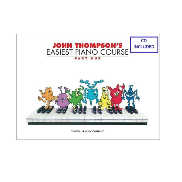 john-thompson-s-easiest-piano-course-com-cd-principal