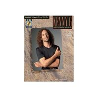 kenny-g-by-todd-nystrom-principal