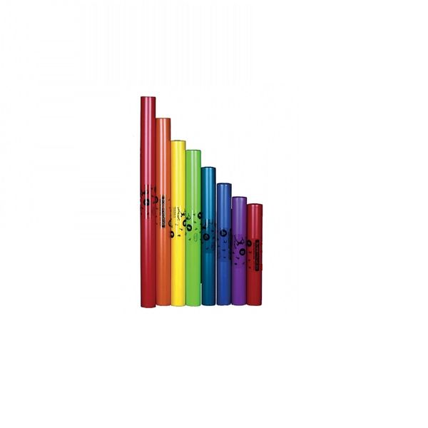kit-escala-diatonica-do-maior-bwdg-boomwhackers-principal