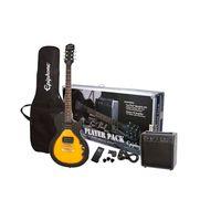 kit-guitarra-epiphone-les-paul-special-principal