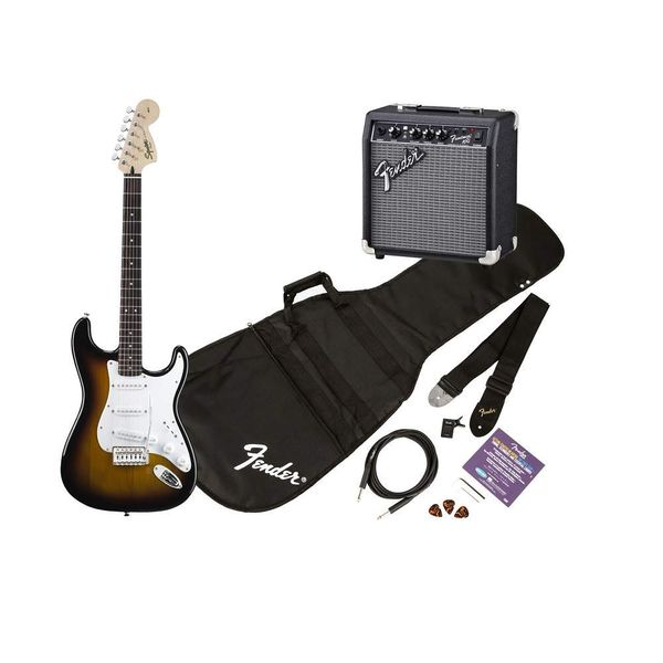 kit-guitarra-fender-squier-affinity-frontman-10g-principal