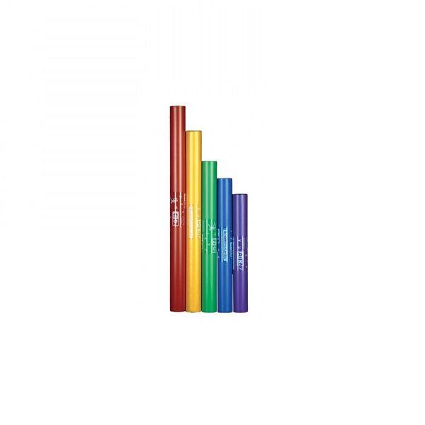 kit-notas-alteradas-cromatico-bwcg-boomwhackers-principal