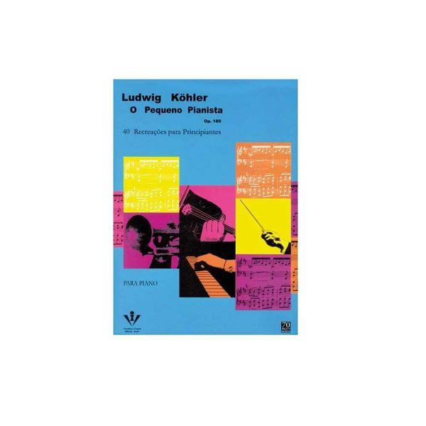 kohler-o-pequeno-pianista-op-189-principal