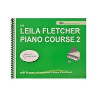 leila-fletcher-piano-course-volume-2-free-mp3-files-principal
