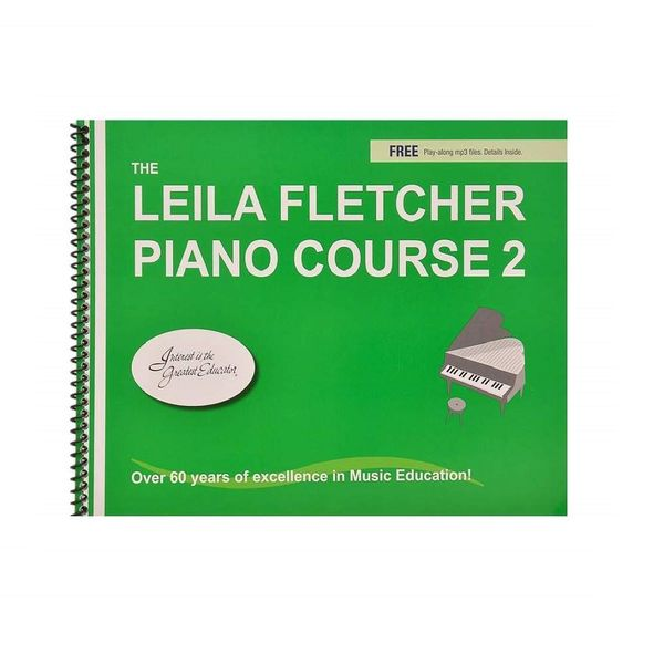 leila-fletcher-piano-course-volume-2-free-mp3-files-principal