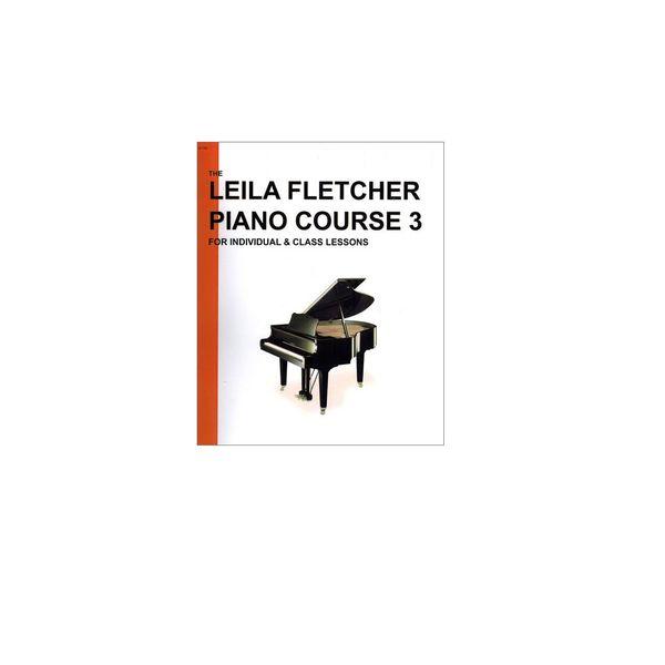 leila-fletcher-piano-course-volume-3-principal
