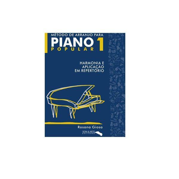 metodo-de-arranjo-piano-popular-volume-1-rosana-giosa-cd-principal