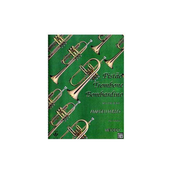 metodo-para-pistao-trombone-e-bombardino-na-clave-de-sol-amadeu-russo-principal