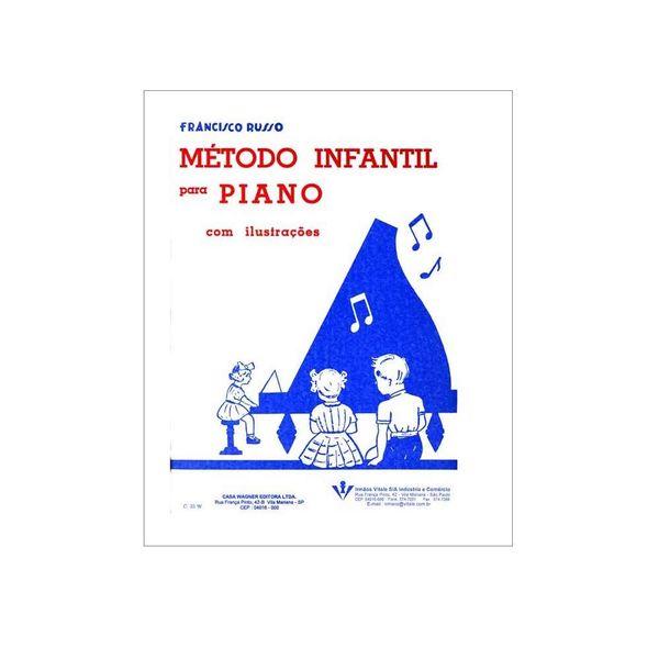 metodo-piano-infantil-francisco-russo-volume-i-principal