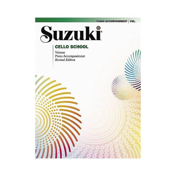 metodo-suzuki-cello-school-principal