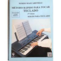 metodo-rapido-para-tocar-teclado-volume-2-mario-mascarenhas-principal