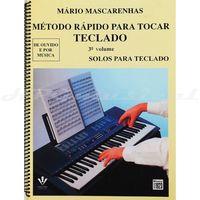 metodo-rapido-para-tocar-teclado-volume-3-mario-mascarenhas-principal