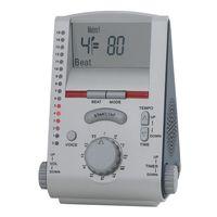 metronomo-digital-wms260-cherub-principal