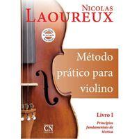 metodo-violino-n-laoureux-volume-1-principal