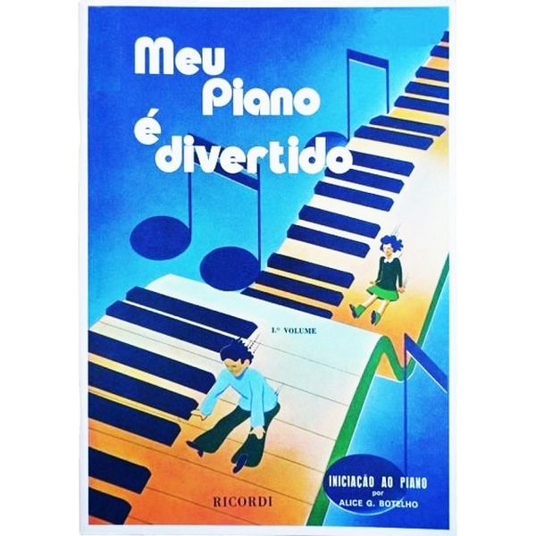 meu-piano-e-divertido-volume-1-principal