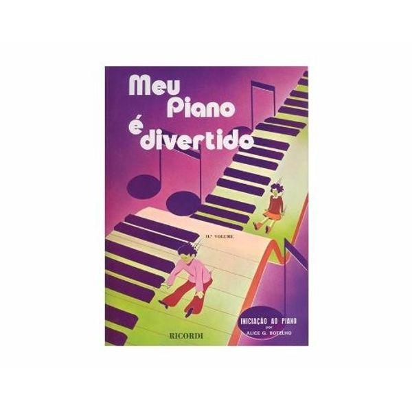 meu-piano-e-divertido-volume-2-principal
