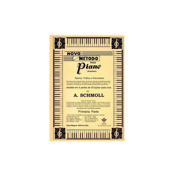 novo-metodo-para-piano-schmoll-principal