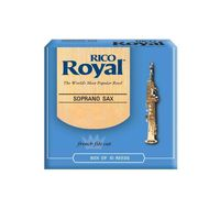 palheta-sax-soprano-rico-royal-unitario-principal