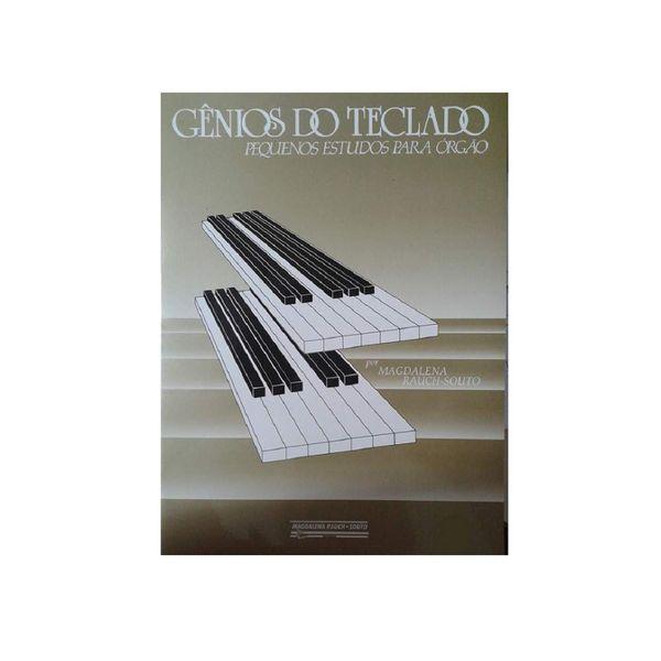 pequenos-estudos-para-orgao-genios-do-teclado-principal