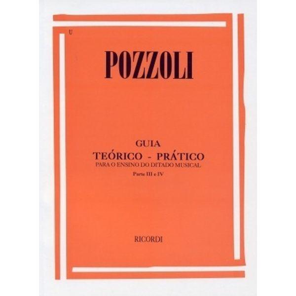 pozzoli-guia-teorico-pratico-partes-iii-e-iv-principal