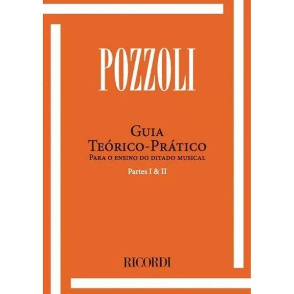 pozzoli-guia-teorico-pratico-partes-i-e-ii-principal