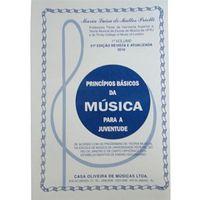 principios-basicos-da-musica-priolli-volume-1-principal