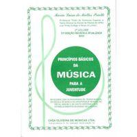 principios-basicos-da-musica-priolli-volume-2-principal