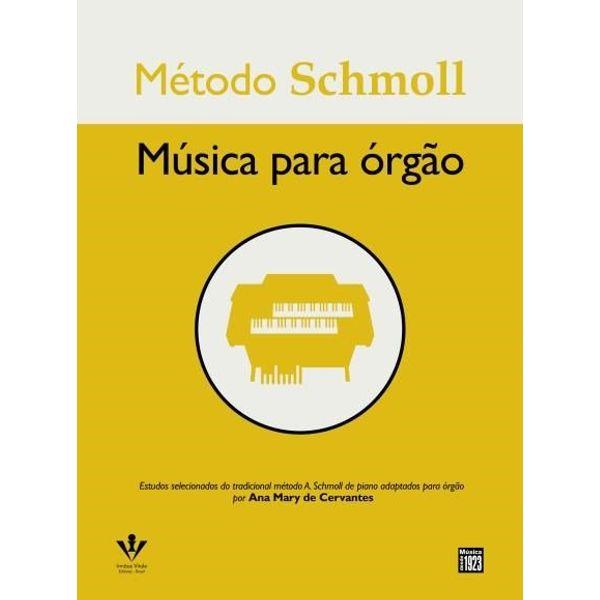 metodo-schmoll-com-pedaleira-ana-mary-de-cervantes-principal