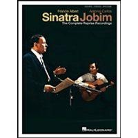 sinatra-jobim-the-complete-reprise-recordings-principal