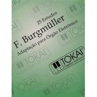metodo-f-burgmuller-25-estudos-adaptado-para-orgo-tokai-principal