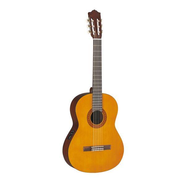 violao-yamaha-eletro-acustico-cx-40-bgd-principal