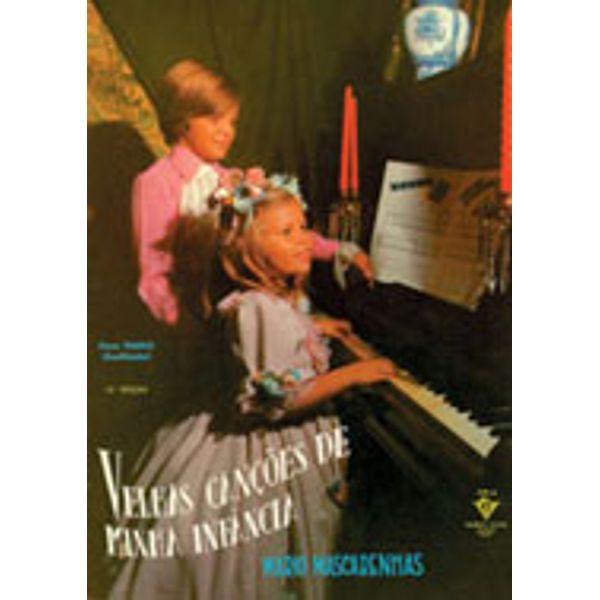 livro-velhas-cancoes-de-minha-infancia-principal