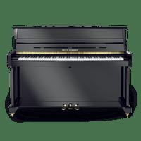piano-fritz-dobbert-110-principal